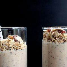 55 breakfast smoothie recepten