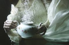 Bulgarian photographer Mira Nedyalkova does sensual and poetic underwater photography. Underwater Photography, Art Photography, The Woman In White, Amish Country, Midsummer Nights Dream, My Cup Of Tea, Heart Sign, Art Studies, Writing Inspiration