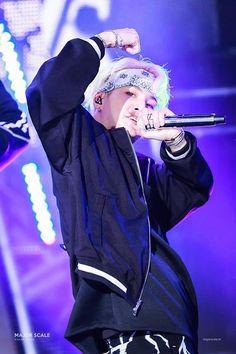 sugaru <3 #bts #suga #minyoongi