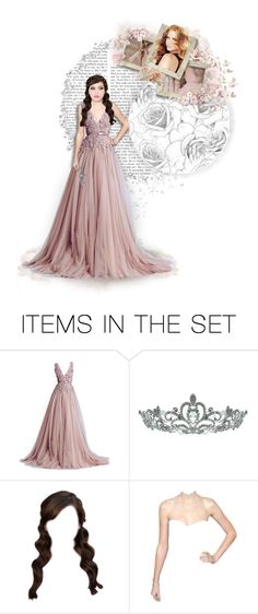"""""""darling hold my hand, oh won't you hold my hand, 'cause i don't wanna walk on my own anymore, won't you understand"""" by slightlyterrified ❤ liked on Polyvore featuring art and Laurensdollhouse"""