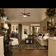 Looking Simple And Cozy With Pottery Barn Living Room   Pottery Barn Living  Room Is Always Something For Me. It Tends To Be Simple But Highly  Comfortable ...