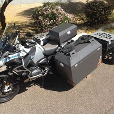 http://www.gs-forum.eu/motorrad-allgemein-101/neues-gepaecksystem-perfekt-fuer-die-12er-adventure-135954/