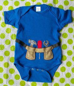 @Leslie Lippi Lippi Lippi Riemen rittenhouse.. im making this if you have a boy!