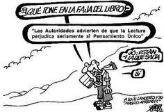 Antídoto #Paraquenotevendanlamoto. Hoy más que nunca. #Lectura