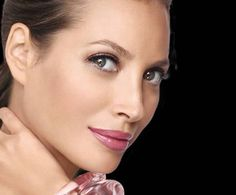 Christy Turlington Burns (born January 2, 1969) is an American model best known for representing Calvin Klein from 1987 to 2007.