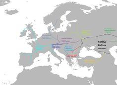 """""""indo-européen"""" OR """"proto-indo-européen"""" OR indoeuropean OR indo-european…"""
