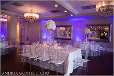 South Florida Wedding Photographer Andrea Arostegui Photography Biltmore Coral Gables La Jolla Wedding_0802