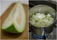 Recipe for kongunad thayir kuzhambu made with pachai masala (raw masala). Pumpkin Yogurt, Coconut Milk Chicken, Yogurt Bowl, Plain Yogurt, Coriander Seeds, Curry Leaves, Mustard Seed, Fresh, Cooking