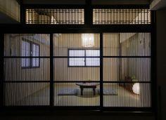 No.0374 和感じる美空間(マンション) | リフォーム・マンションリフォームならLOHAS studio(ロハススタジオ) presented by OKUTA(オクタ)