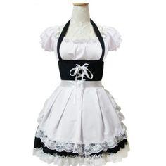 vestido kawaii <3