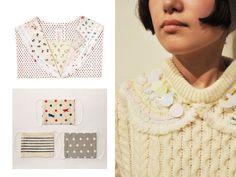 japanese fashion details