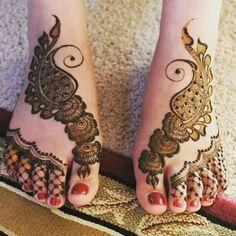 Legs Mehndi Design, Mehndi Designs 2018, Mehndi Designs Book, Modern Mehndi Designs, Mehndi Design Photos, Mehndi Designs For Fingers, Beautiful Mehndi Design, Dulhan Mehndi Designs, Mehndi Designs For Hands