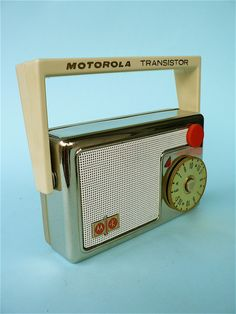 Radios, Radio Design, Radio Antigua, Transistor Radio, Marshall Speaker, Tv, Vintage, Brickwork, Television Set