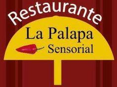 La Palapa Sensorial Restaurant & Bar – Escape to Tequis