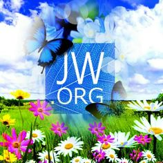 www.jw.org this is the best website in the world! I really do love it with all my heart! Go visit it sometimes at www.jw.org it is great for all family's of all ages ❤️