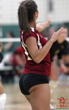 Nude volleyball game Nude Photos 64