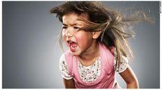 Los berrinches pueden bajar el autoestima en niños - http://notimundo.com.mx/salud/los-berrinches-pueden-bajar-el-autoestima-en-ninos/12638