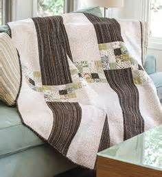 Tony Jacobson Quilts