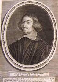 Jean BaptisteMorinus je bio francuski astrolog i matematičar (1583-1656) koji je uživao ugled na francuskom dvoru. U tajne astrologije i alhemije ga je uveo škotski okultista astrolog i alhemičar Davisson te je uskoro postao slavniji od svog učitelja i biva angažovan kako lični astrolog brojnih plemića i vladara medju kojima su vojvoda od Luksemburga kardinal Rišeljea i Mazarina. Legenda kaže da je načinio horoskop u času u kom je rodjen budući vladar Luj XIV. Uživao je specijalnu…