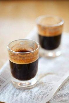 Espresso!!!
