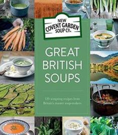 Cardamom and lime recipes from the arabian gulf pdf cookbooks great british soups 120 tempting recipes from britains master soup makers pdf forumfinder Image collections