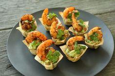 Cajun Guacamole Shrimp Cups Recipe - Food.comKargo_SVG_Icons_Ad_FinalKargo_SVG_Icons_Kargo_Final