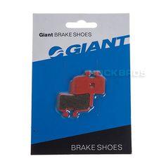 GIANT BB7 Disc Brake Pads Brake Caliper Pads – toutabay