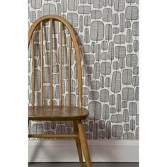Missprint Wallpaper Collection (source Missprint) Wallpaper Australia / The Ivory Tower