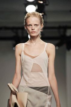 Reed Krakoff Ready To Wear Spring Summer 2013 New York
