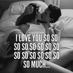Cute Love Quotes, I Love You So Much Quotes, Love My Husband Quotes, Love Yourself Quotes, Sweet Romantic Quotes, Romantic Kisses, Qoutes About Love, Couple Quotes, Goofy Quotes