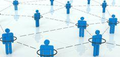 conoscere indirizzo IP interno della rete