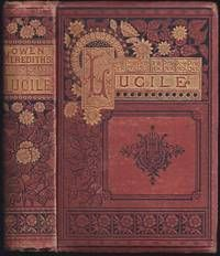 Lucile By Owen Meredith - Used Books - Hardcover - 1890 - from Granada Bookstore and Biblio.com