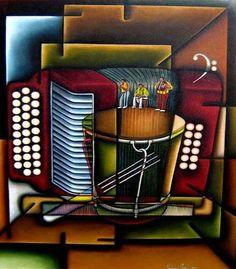cuadros tipicos vallenatos - Buscar con Google Acrylic Painting Tips, Clip Art, Wall Art, Restaurant Ideas, Paintings, Bts Taehyung, Tattos, Ideas Para, Google