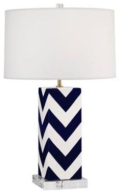 DIY lamp base #lighting #patterns