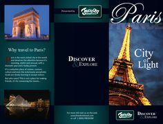 brochure examples - Google Search   Brochure Inspiration ...