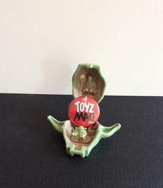 ToyzMag.com » Daily toys #107