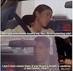 Charmed Quotes, Phoebe And Cole, Chris Halliwell, Charmed Tv Show, Charmed Sisters, Old Shows, Fandom Fashion, Magic Words, Photo Charms