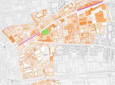 """Histories of Whitechapel"" Site Launches"