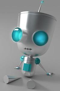 *spongebob voice* I NEEEEEEEDDDD IIITTTTTTTT!!!!!!!!!!!!!