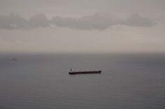 Cuando todo se mueve. El paisaje inmóvil. Gonzalo Gonzalez- Adrián Alemán- Juan Lopez Salvador- Ángel Padrón. En BIBLI del 13 de junio al 9 agosto de 2014. www.bibli.tf