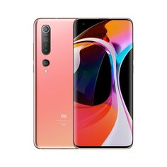 Xiaomi Mi 10 came into the game yesterday alongside the Mi 10 Pro. It took only few seconds before Xiaomi announced that it had no more stock. 3 Network, Smartphone Deals, Cell Phones For Sale, Optical Image, Cheap Phones, Back Camera, Multi Touch, Light Sensor, Dual Sim