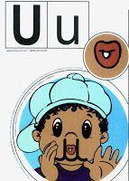 Blog de educação infantil, atividades, artesanatos, brincadeiras, desenvolvimento infantil e muito mais. Teaching Spanish, Scooby Doo, Sons, Education, Fictional Characters, Blog, Phonetic Alphabet, Reading Activities, Simple Words