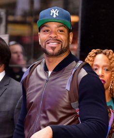 Fine Black Men, Handsome Black Men, Handsome Faces, Soul Train Awards, Hip Hop, Method Man, Like Fine Wine, Bet Awards, Many Men