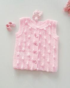 Canorguler Baby Knitting Patterns, Crochet Patterns, Crochet Yarn, Knit Crochet, Frocks, Tops, Women, Fashion, Knit Bag