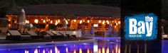 Buccament Bay Resort, St Vincent & The Grenadines #Travel