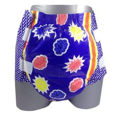 A fun, safe and discreet online store for adult babies and diaper lovers. Plastic Pants, Disposable Diapers, Cute Little Girls, Onesies, Girl Outfits, Baby Boy, Swimwear, How To Wear, Clothes
