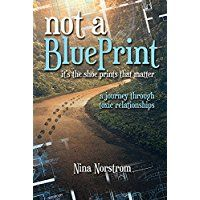#Book+Review+of+#NotABlueprintItsTheShoesThatMatter+from+#ReadersFavorite  Reviewed+by+Mamta+Madhavan+for+Readers'+Favorite…