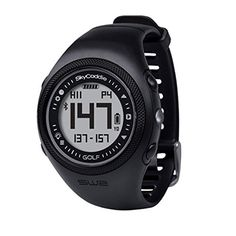 SkyCaddie SW2 Golf GPS Watch >>> Read more reviews of the product by visiting the link on the image.