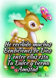 Amor Quotes, Love Quotes, Emoticon Love, Spanish Greetings, Funny Emoticons, Inspirational Prayers, Beautiful Gif, Sweet Quotes, God Loves Me