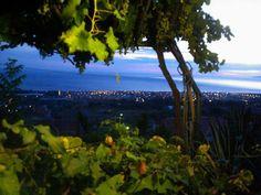 Scorci di #Calabria